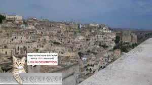 appartamento mariana matera italy new deals just added going