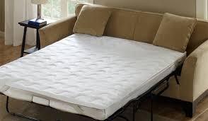 Loveseat Size Sleeper Sofa Sofa Double Sleeper Sofa Gripping Double Loveseat Sofa Sleeper
