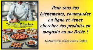 cuisine multifonction leclerc e leclerc la rochelle sautel hypermarchés e leclerc