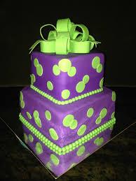 frantastic cakes custom design sweet 16 cakes