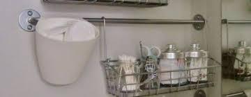 bathroom design archives round decor