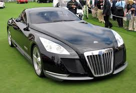 most expensive car the s most expensive cars vintage
