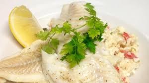 que veut dire reserver en cuisine restaurant chez justine à valenciennes 59300 menu avis prix