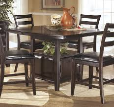 Ashley Dining Room Sets Ridgley Dining Room Set Dining Room Ideas