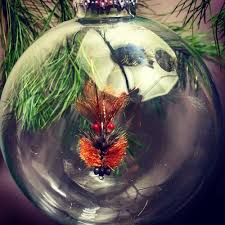 fly fishing ornaments knot the reel world