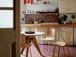 Vitra Reception Desk Vitra Guéridon By Jean Prouvé 1949 Designer Furniture By Smow Com