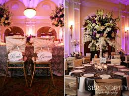 ballrooms in houston 45 best wedding decor ideas images on wedding decor
