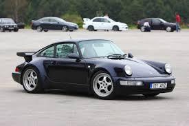 porsche 911 964 turbo porsche 911 964 turbo 3 3 wls 1992 for by peep stuttcars com