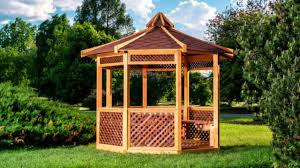 100 pool gazebo plans complete set cheap gazebo plans step