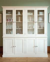 painted kitchen dressers and fine free standing furniture from the