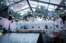 party rental west palm tent rental palm tentlogix