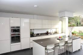 brico depot meuble cuisine meuble cuisine brico depot simple cuisine electro depot les