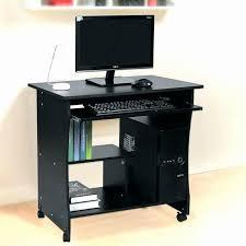 bureau pour ordinateur conforama meuble bureau informatique conforama meuble ordinateur bois