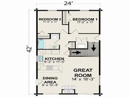 home design 500 sq ft 500 sq ft house plans elegant 2 bedroom house plans 500 square feet