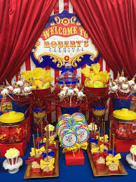 carnival birthday party ideas carnival birthday party 14 best carnaval 2 images on