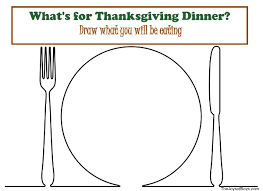 thanksgiving activities to keep busy while the turkey cooks