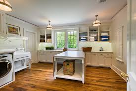 Angela Adams Rugs Drop Leaf Kitchen Table Dining Room Modern With Angela Adams Rug