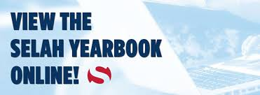 year book past editions yearbook liberty