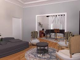 deco maison rustique beautiful moderniser une maison rustique pictures amazing house