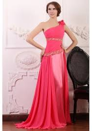 free shipping pink prom dresses 2017 pink prom dresses