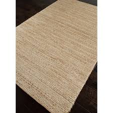 design shag area rugs 8x10 nautical rugs home depot rugs 5x7
