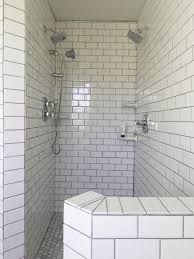 backsplash ideas for bathrooms 50 of the best farmhouse tile backsplash ideas twelve on