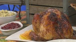 how to fix thanksgiving menu mishaps cbs news 8 san diego ca