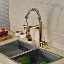 Blanco Kitchen Faucets Canada Kitchen Faucet Cool Delta Kitchen Faucet Parts Kitchen Faucet