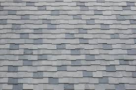 the average of an asphalt shingle roof hunker