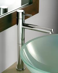 Kitchen Faucets American Standard by American Standard 2064 151 295 Serin Single Control Vessel