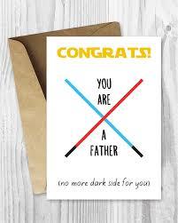 wars congratulations card congratulations new baby printable card congrats on