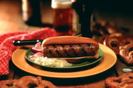la cuisine allemande allemagne gastronomie allemande