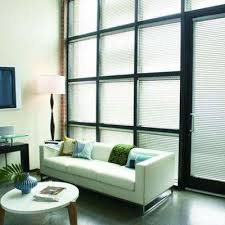 How To Shorten Blinds From Home Depot Levolor Mini Blinds Blinds The Home Depot
