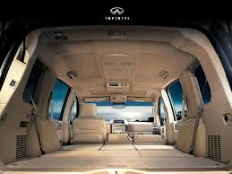 infiniti qx56 review 2008 infiniti hq wallpapers and pictures