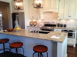 Ksi Kitchen Cabinets Some Of Our Favorite Kitchen And Bath Countertop Projects Ksi
