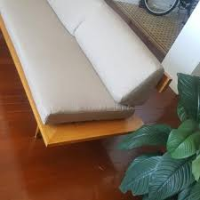 New Upholstery For Sofa Ninos Upholstery 120 Photos U0026 88 Reviews Furniture