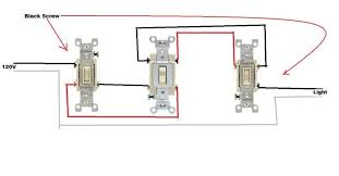 wiring diagrams 3 way wiring diagram four way switch 2 way