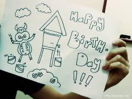 beng beng milk factory birthday sketch u2013 ben dan