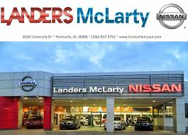 nissan altima 2016 customer review landers mclarty nissan customer reviews page 38