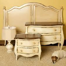 Vintage Bedroom Dresser Bedroom Dresser Runners Large Size Of Vintage Bedroom Furniture