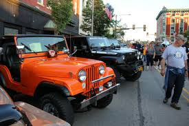 turquoise jeep cj dana 44 rear axle swapped onto a cj 7 frame offroaders com