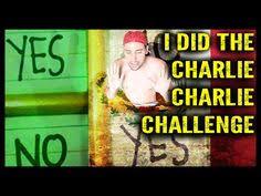 Challenge Alx Storytime I Alx Alx