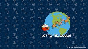 christmas desktop wallpaper jinglebell junction