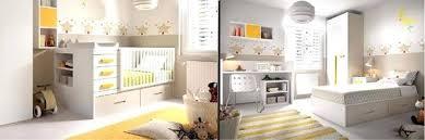 chambre bebe complete pas chere belgique chambre bebe complete but but complete but sous photo design chambre