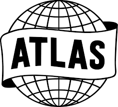 atlas k che atlas comics anni cinquanta
