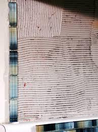 kitchen self adhesive backsplash tiles hgtv kitchen tile