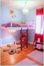 Best Bunkbeds Alias Camarotes Images On Pinterest  Beds - Kids room style
