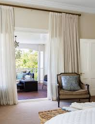 bow window curtain rods business for curtains decoration the expert guide to choosing and hanging curtains hanging curtains lahood window furnishings