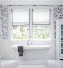 gardine badezimmer rollo badezimmer tolle gardine oder surfinser gardinen rollos