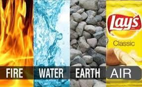 Lays Chips Meme - lays meme by stijndictus memedroid